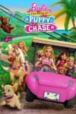Nonton Streaming Download Drama Barbie & Her Sisters in a Puppy Chase (2016) Subtitle Indonesia
