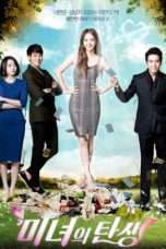 Nonton Streaming Download Drama Birth of a Beauty (2014) Subtitle Indonesia