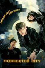 Nonton Streaming Download Drama Fabricated City (2017) jf Subtitle Indonesia