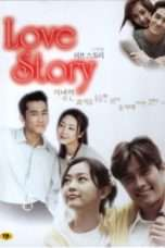Nonton Streaming Download Drama Love Story (1999) Subtitle Indonesia