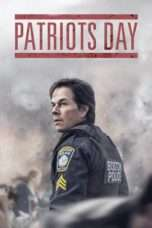 Nonton Streaming Download Drama Patriots Day (2016) jf Subtitle Indonesia