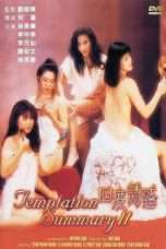 Nonton Streaming Download Drama Temptation summary II (1991) Subtitle Indonesia