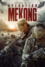 Nonton Streaming Download Drama Operation Mekong (2016) jf Subtitle Indonesia