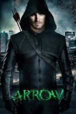 Nonton Arrow Season 5 (2012) Subtitle Indonesia