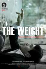 Nonton Streaming Download Drama The Weight (2012) Subtitle Indonesia
