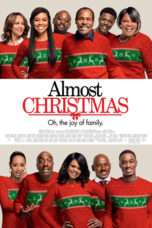 Nonton Streaming Download Drama Almost Christmas (2016) Subtitle Indonesia