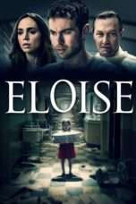 Nonton Streaming Download Drama Eloise (2017) Subtitle Indonesia