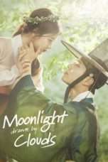 Nonton Moonlight Drawn by Clouds (2016) Subtitle Indonesia