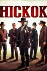 Nonton Streaming Download Drama Hickok (2017) jf Subtitle Indonesia