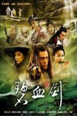 Nonton Streaming Download Drama Sword Stained with Royal Blood (1970) Subtitle Indonesia