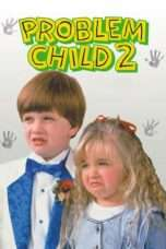 Nonton Streaming Download Drama Problem Child 2 (1991) Subtitle Indonesia