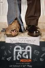 Nonton Hindi Medium (2017) Subtitle Indonesia