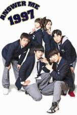 Nonton Streaming Download Drama Reply 1997 (2012) Subtitle Indonesia