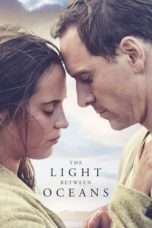 Nonton Streaming Download Drama The Light Between Oceans (2016) Subtitle Indonesia