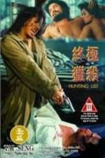 Nonton Streaming Download Drama Hunting List (1994) Subtitle Indonesia