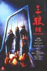 Nonton Streaming Download Drama Sentenced to Hang (1989) Subtitle Indonesia