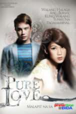 Nonton Streaming Download Drama Pure Love (2014) Subtitle Indonesia