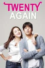 Nonton Streaming Download Drama Twenty Again (2015) Subtitle Indonesia