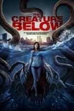 Nonton Streaming Download Drama The Creature Below (2016) Subtitle Indonesia