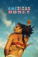 Nonton Film American Honey Download Streaming Movie Bioskop Subtitle Indonesia