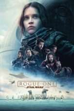 Nonton Streaming Download Drama Rogue One: A Star Wars Story (2016) jf Subtitle Indonesia