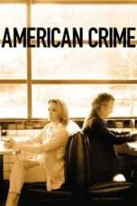 """Nonton Film American Crime Season 03 (<a href=""""https://dramaserial.tv/year/2015/"""" rel=""""tag"""">2015</a>) 