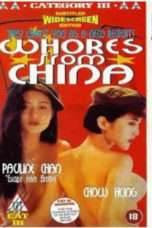 Nonton Streaming Download Drama Whores from China (1992) Subtitle Indonesia