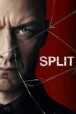 Nonton Streaming Download Drama Split (2016) Subtitle Indonesia