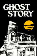 Nonton Streaming Download Drama Ghost Story (1981) Subtitle Indonesia