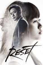 Nonton Streaming Download Drama Reset (2014) Subtitle Indonesia