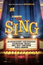 Nonton Streaming Download Drama Sing (2016) Subtitle Indonesia