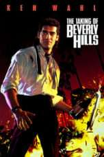 Nonton Streaming Download Drama The Taking of Beverly Hills (1991) Subtitle Indonesia