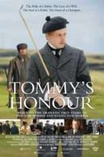 Nonton Streaming Download Drama Tommy's Honour (2017) Subtitle Indonesia