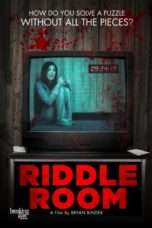 Nonton Streaming Download Drama Riddle Room (2016) Subtitle Indonesia