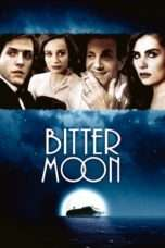 Nonton Streaming Download Drama Bitter Moon (1992) Subtitle Indonesia