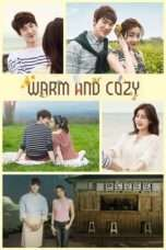 Nonton Warm and Cozy (2015) Subtitle Indonesia