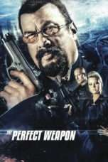 Nonton Film The Perfect Weapon Download Streaming Movie Bioskop Subtitle Indonesia