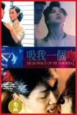 Nonton Streaming Download Drama The Romance of the Vampires (1994) Subtitle Indonesia