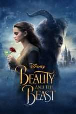 Nonton Streaming Download Drama Beauty and the Beast (2017) jf Subtitle Indonesia
