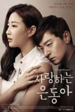 Nonton Streaming Download Drama My Love Eun Dong (2015) Subtitle Indonesia