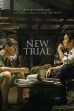 Nonton Streaming Download Drama New Trial (2017) Subtitle Indonesia