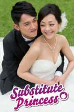 Nonton Streaming Download Drama Substitute Princess (2013) Subtitle Indonesia