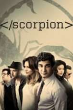 Nonton Streaming Download Drama Scorpion Season 04 (2017) Subtitle Indonesia