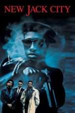 Nonton Streaming Download Drama New Jack City (1991) Subtitle Indonesia