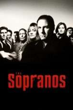 Nonton Film The Sopranos Season 04 Download Streaming Movie Bioskop Subtitle Indonesia