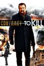 Nonton Streaming Download Drama Contract to Kill (2016) Subtitle Indonesia