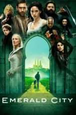 Nonton Emerald City Season 01 (2017) Subtitle Indonesia
