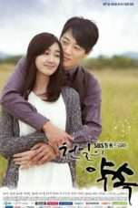 Nonton Streaming Download Drama A Thousand Days' Promise (2011) Subtitle Indonesia