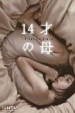 Nonton 14-year-old Mother (2006) Subtitle Indonesia