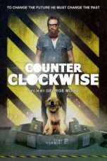 Nonton Streaming Download Drama Counter Clockwise (2016) Subtitle Indonesia
